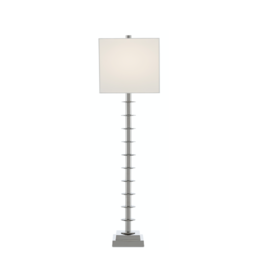 Provision Table Lamp