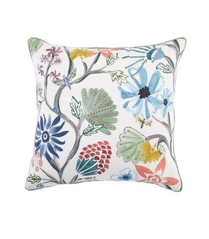 Madeline Multi Pillow