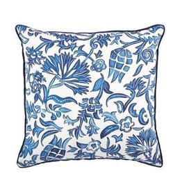 Silva Pacific Pillow
