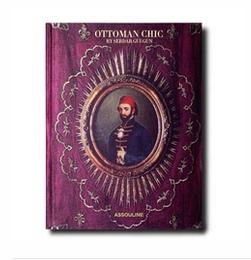 Ottoman Chic
