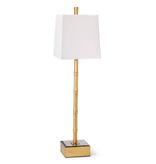 Sarina Buffet Lamp