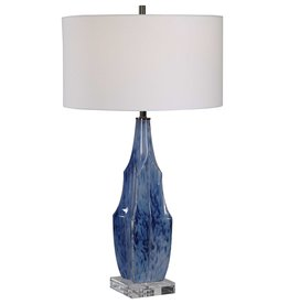 Everard Table Lamp