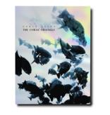 The Coral Triangle Book