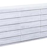 Tanza Sideboard