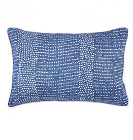 Lula Pacific Lumbar Pillow