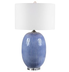Westerly Table Lamp