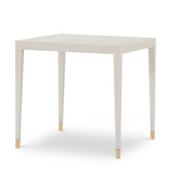Monroe Chairside Table