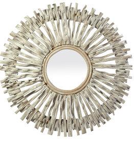 Kidd Mirror