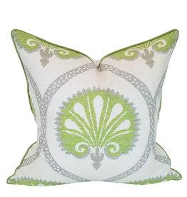 Milanezza Pillow