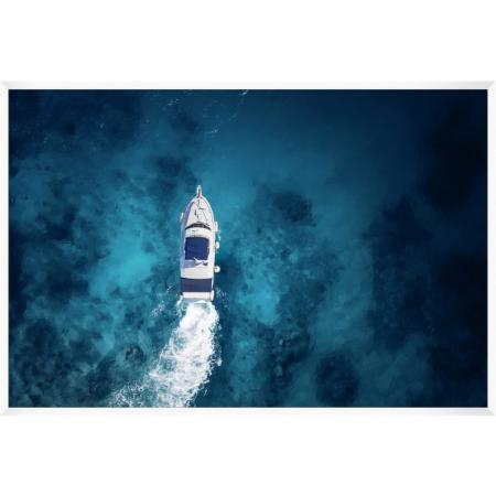 Lux Sea