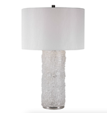 Sleet Table Lamp