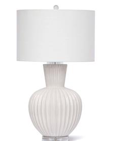 Madrid Ceramic Table Lamp