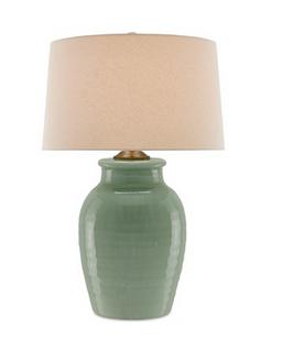 Mandi Table Lamp
