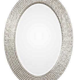 Conder Oval Mirror