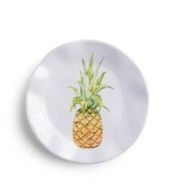 Aloha Canape Plate