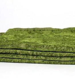 Savery Throw-Green