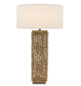 Torquay Table Lamp