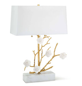 Cherise Table Lamp