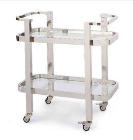 Carter Bar Cart-Small
