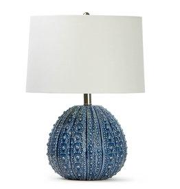 Sanibel Ceramic Table Lamp