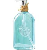 Coral Reef Hand Soap 16.9 fl oz
