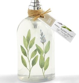 Herbal Hand Soap Assorted 16.9 fl oz