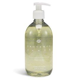 Vervain Liquid Soap 16.9 oz