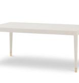 Monroe Coffee Table