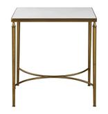 Brooklyn Side Table