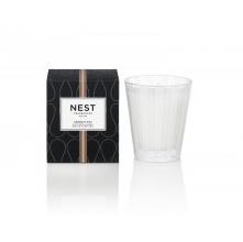 Apricot Tea Classic Candle 8.1 oz