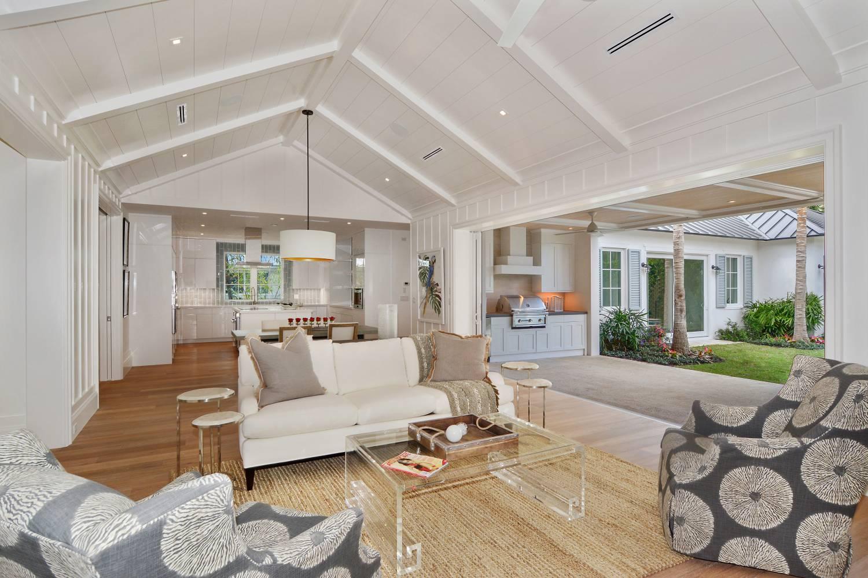 Excentricities :: Interior Design