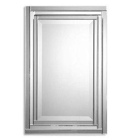 Alanna, Vanity Mirror