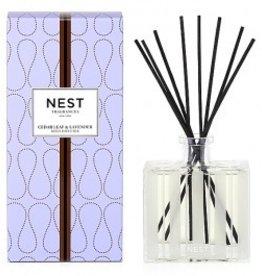 Cedar Leaf & Lavender Reed Diffuser 5.9 fl. oz