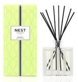 Bamboo Reed Diffuser 5.9 fl. oz