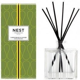 Lemongrass & Ginger Reed Diffuser 5.9 fl. oz