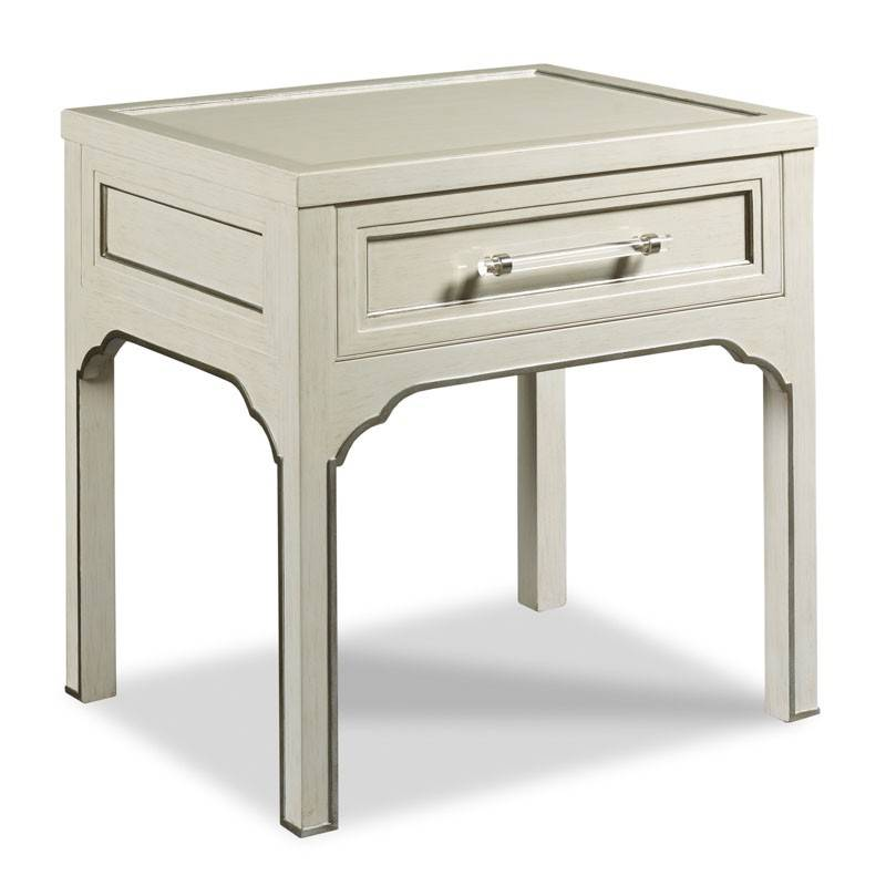 Brunell Side Table