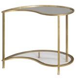 Darcie Side Table