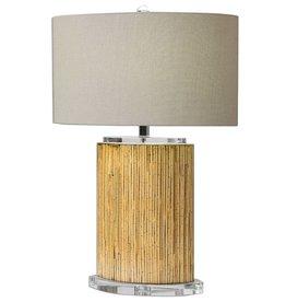 Lurago Lamp