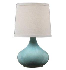 Gabbiano Lamp
