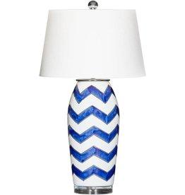 Venice Beach Lamp