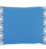 Royal Linen  Lumbar Pillow