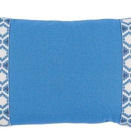 Royal Linen  Lumbar Pillow
