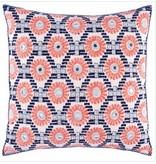 Rafa Decorative Pillow