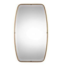 Canillo Mirror