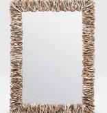 Mina Mirror-Rectangle