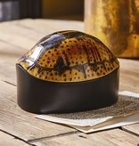 Turtle Shell Box