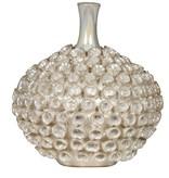 """Seychelles Vase 8"""""""