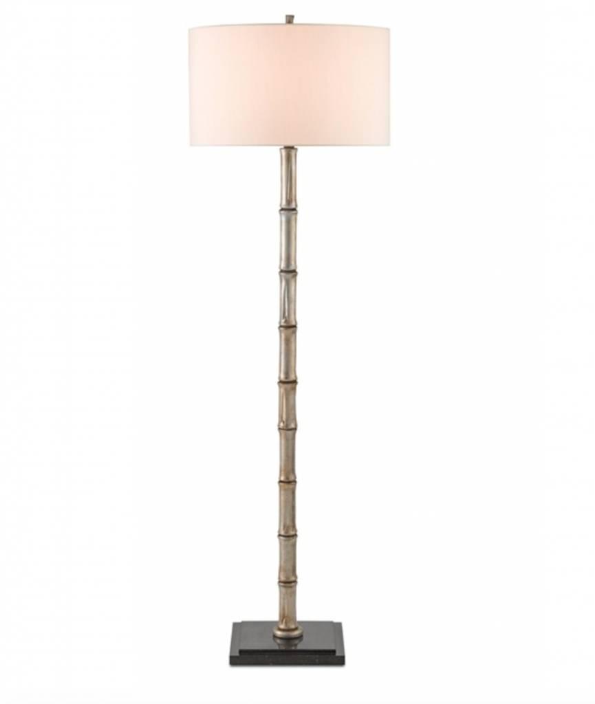 Mambu Floor Lamp