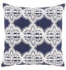 Dipeti Decorative Pillow