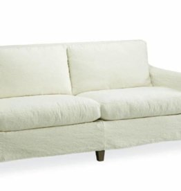 Sofas & Loveseats - Excentricities, Inc.